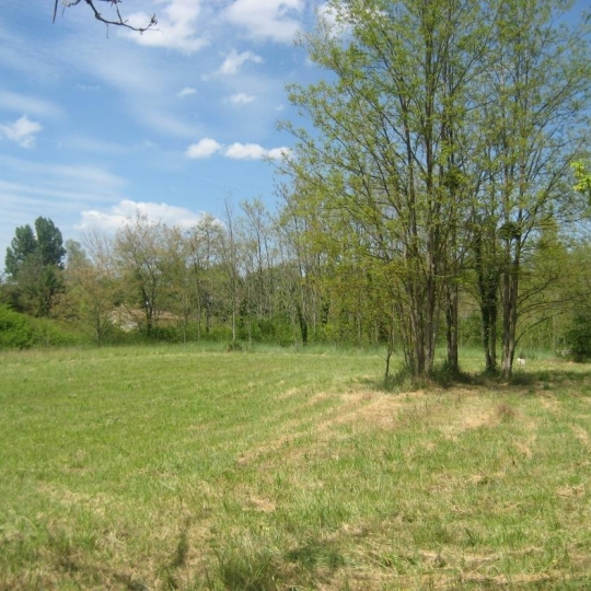 GERBEAUD IMMOBILIER : Ground | NOAILLAN (33730) | m2 | 0 €