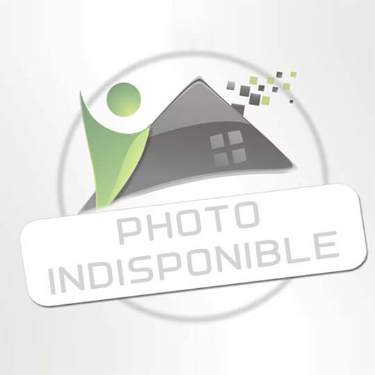 GERBEAUD IMMOBILIER : Ground | NOAILLAN (33730) | 0.00m2 | 12 000 €